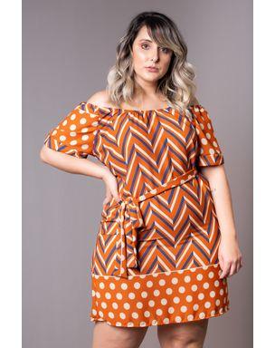 vestido-ciganinha-poa-plus-size--17-