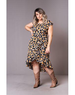 vestido-mullet-onca-plus-size--3-