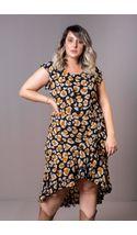 vestido-mullet-onca-plus-size--6-