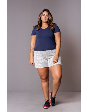 blusa-baby-look-marinho-plus-size--1-