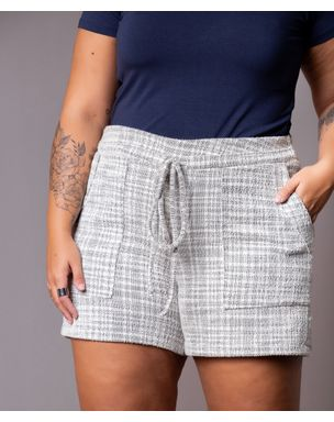 short-tweed-pb-plus-size--3-