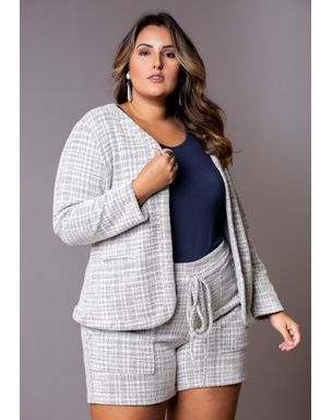 casaco-tweed-pb-plus-size--8-