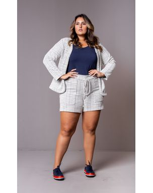 casaco-tweed-pb-plus-size--4-