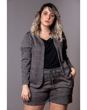 casaco-tweed-plus-size--9-