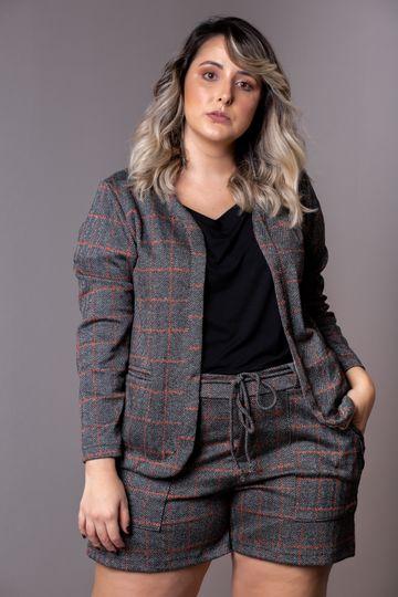 casaco-tweed-plus-size--9-