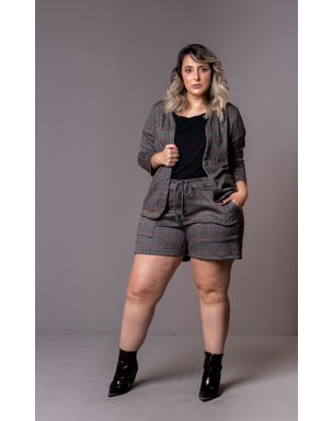 casaco-tweed-plus-size--15-