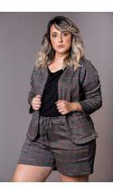casaco-tweed-plus-size--16-