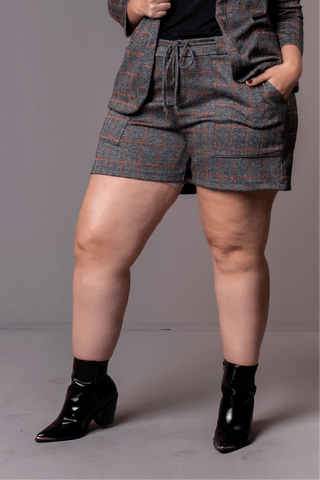 short-tweed-plus-size--8--72x