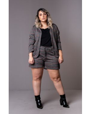 short-tweed-plus-size--1-