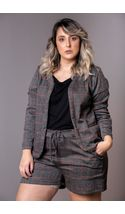 short-tweed-plus-size--4-