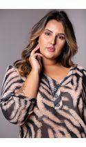 blusa-ziane-plus-size--8-