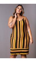 vestido-tricolor-plus-size--5-