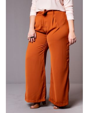 calca-pantalona-plus-size--2-