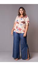 blusa-folhagens-plus-size-72x