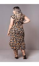 vestido-mullet-onca-plus-size--1--72x