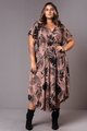 vestido-liberty-folhagens-plus-size--7--72x