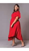 vestido-liberty-vermelho-plus-size--1--72x