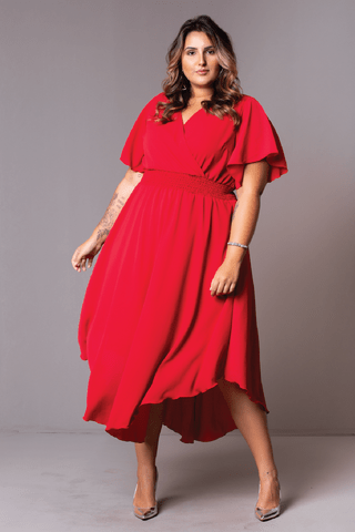vestido-liberty-vermelho-plus-size--2--72x