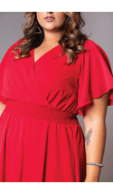 vestido-liberty-vermelho-plus-size--5--72x