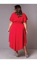 vestido-liberty-vermelho-plus-size--7--72x