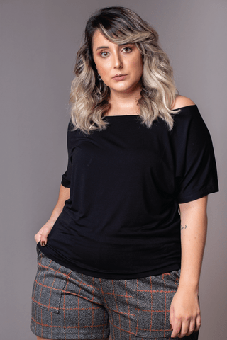 blusa-big-black-plus-size--5--72x