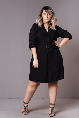 vestido-chemise-preto-plus-size-2--72x