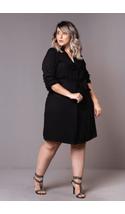 vestido-chemise-preto-plus-size-3--72x