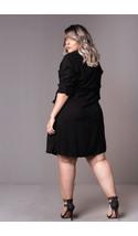 vestido-chemise-preto-plus-size-1--72x