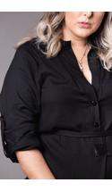 vestido-chemise-preto-plus-size-4--72x