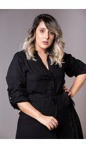 vestido-chemise-preto-plus-size-9-