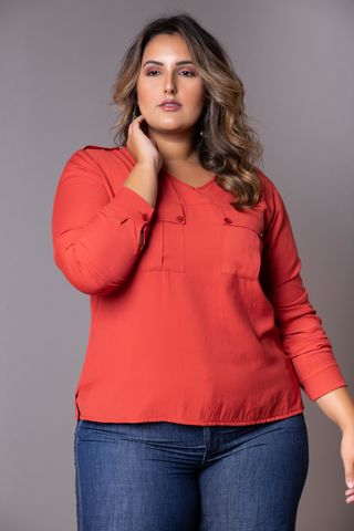 camisa-manga-longa-laranja-plus-size--4-
