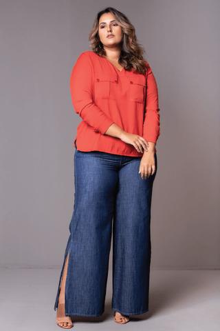 camisa-manga-longa-laranja-plus-size--8--72x