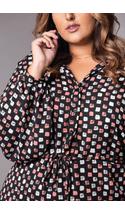 vestido-chemise-balone-plus-size--1--72x