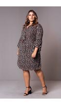 vestido-chemise-balone-plus-size--2--72x