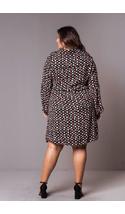 vestido-chemise-balone-plus-size--3--72x