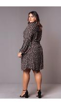 vestido-chemise-balone-plus-size--4--72x