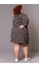 vestido-chemise-balone-plus-size--6--72x