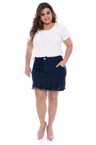 mini-saia-trancoso--2-
