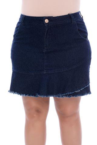 mini-saia-trancoso--5-