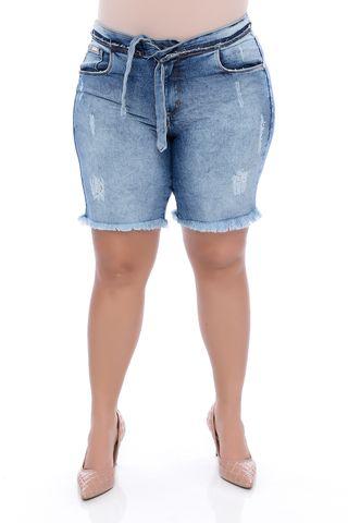 bermuda-jeans-plus-size--3-