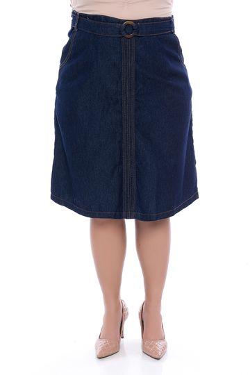 saia-jeans-midi-plus-size--1-