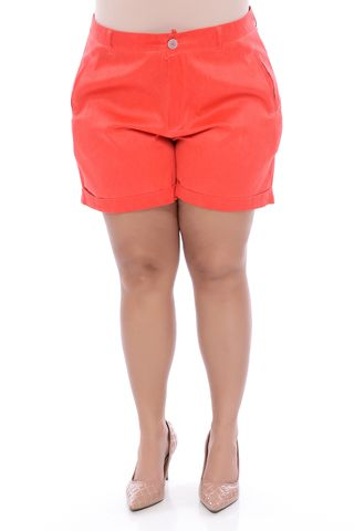 bermuda-laranja-plus-size--1-