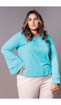 blusa-flare-plus-size-7--72x