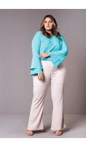 blusa-flare-plus-size-11--72x