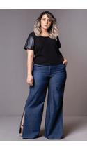 blusa-corino-plus-size-3--72x