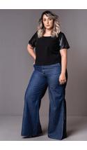 blusa-corino-plus-size-2--72x