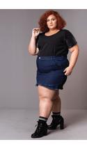 blusa-corino-plus-size-7--72x