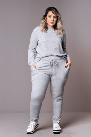calca-moletom-plus-size-1--72x