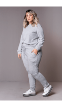 calca-moletom-plus-size-2--72x