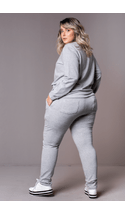 calca-moletom-plus-size-3--72x